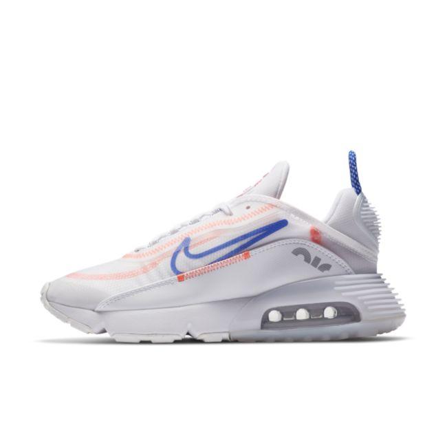 Nike Air Max 2090 CT1290-100 04