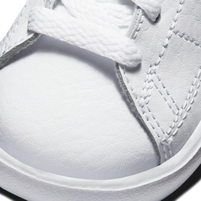 Nike Blazer Low CZ7581-102 04
