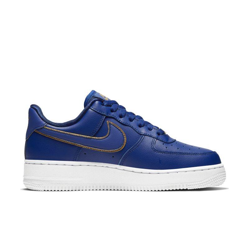 Nike Air Force 1 '07 Essential AO2132-401 03