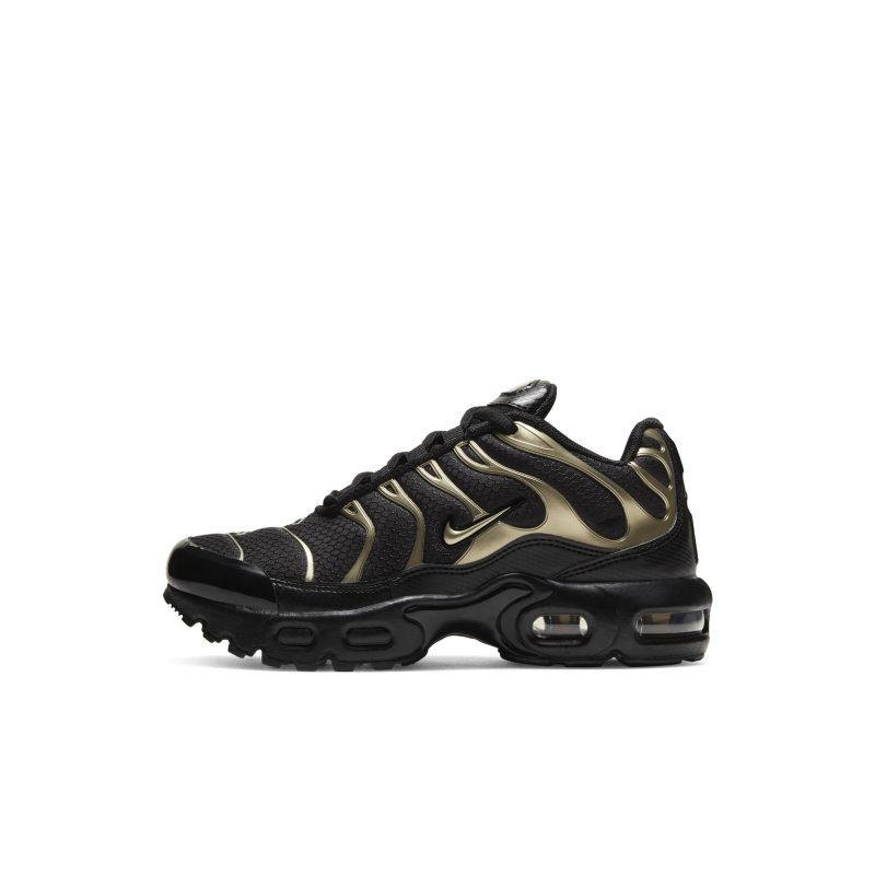 Nike Air Max Plus CD0610-011 01