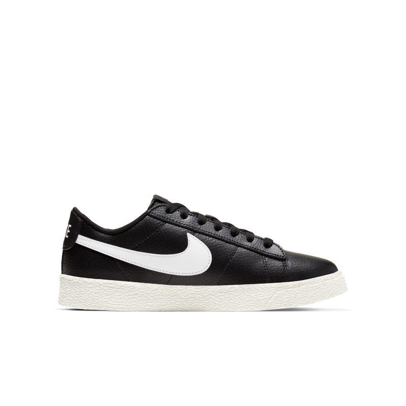Nike Blazer Low CZ7106-001 03