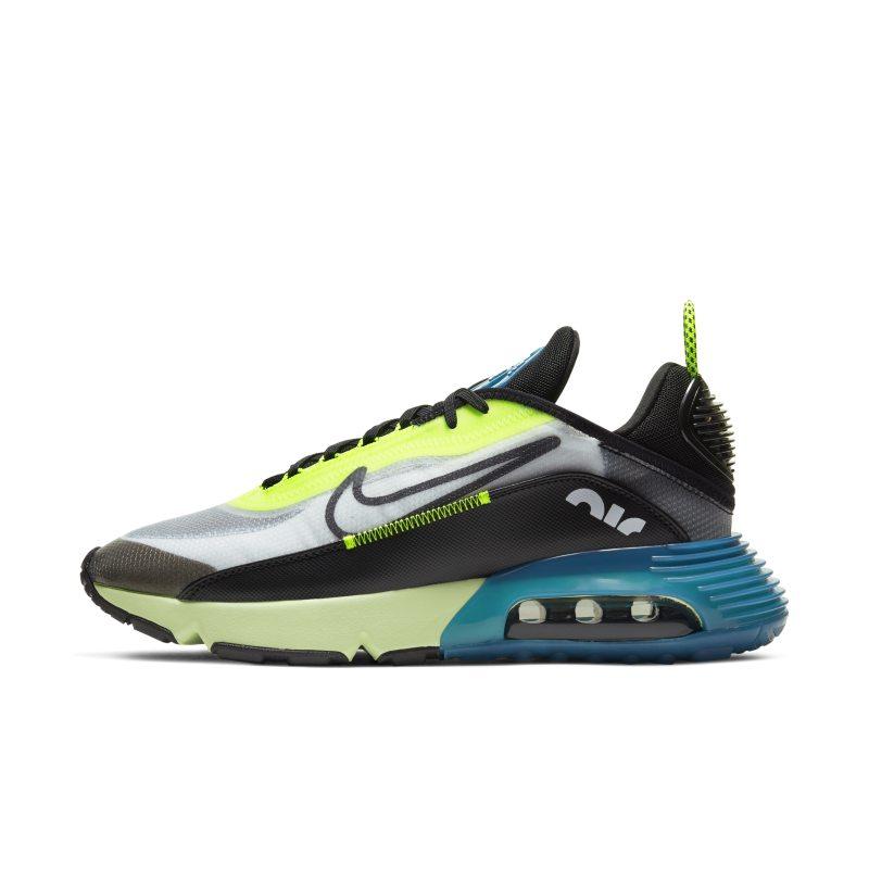 Nike Air Max 2090 BV9977-101 01