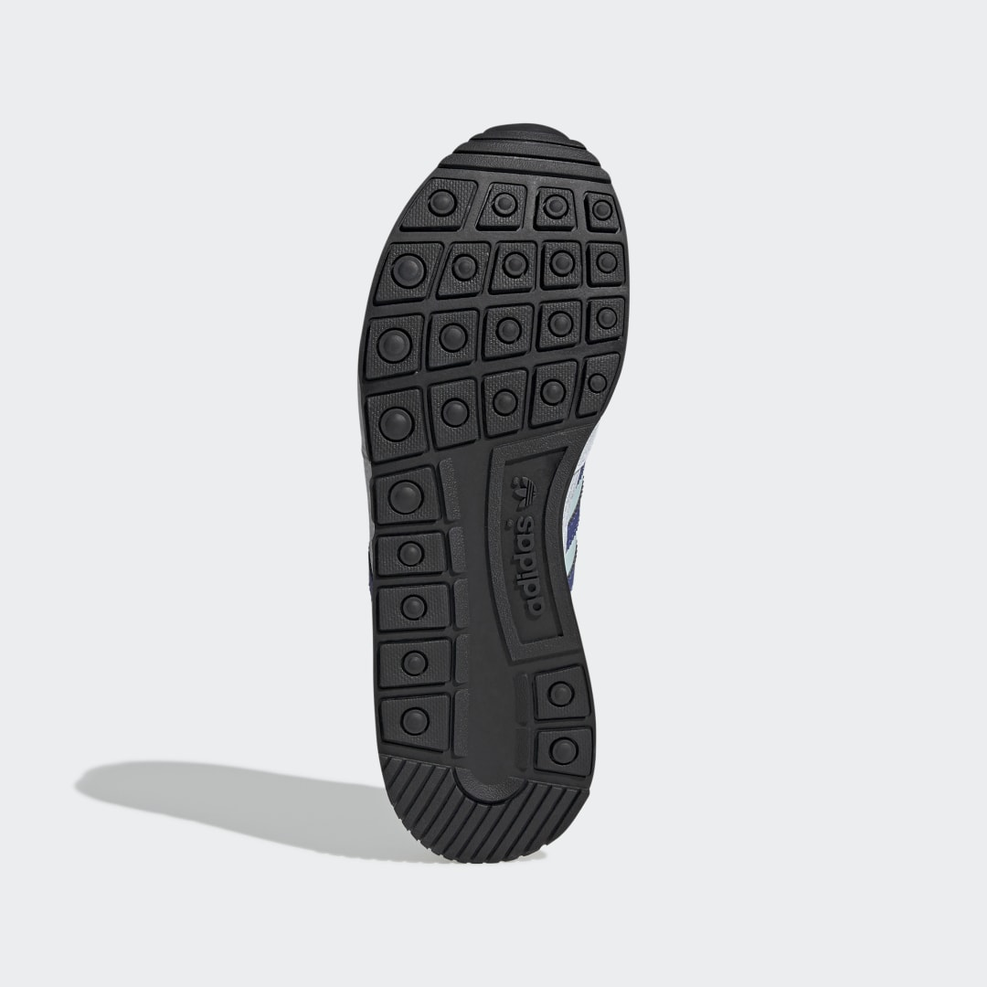 adidas ZX 500  H02152 04