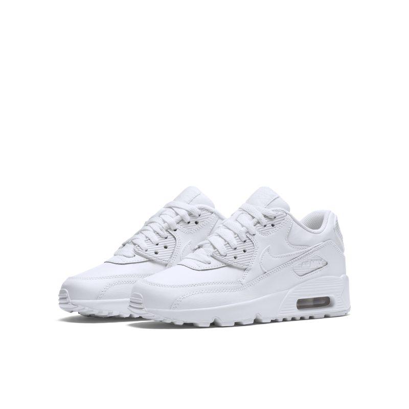 Nike Air Max 90 LTR 833412-100 02