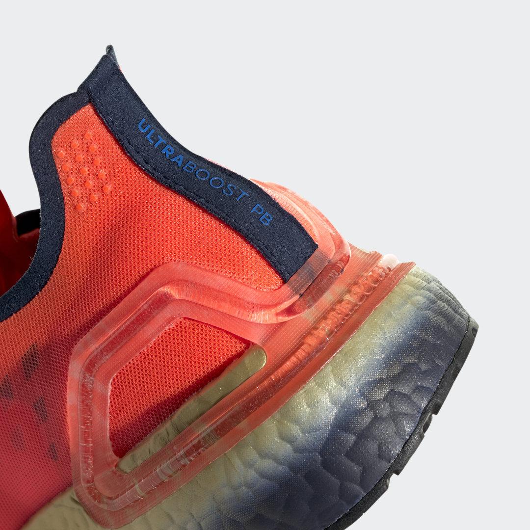 adidas Ultra Boost PB FW8861 05