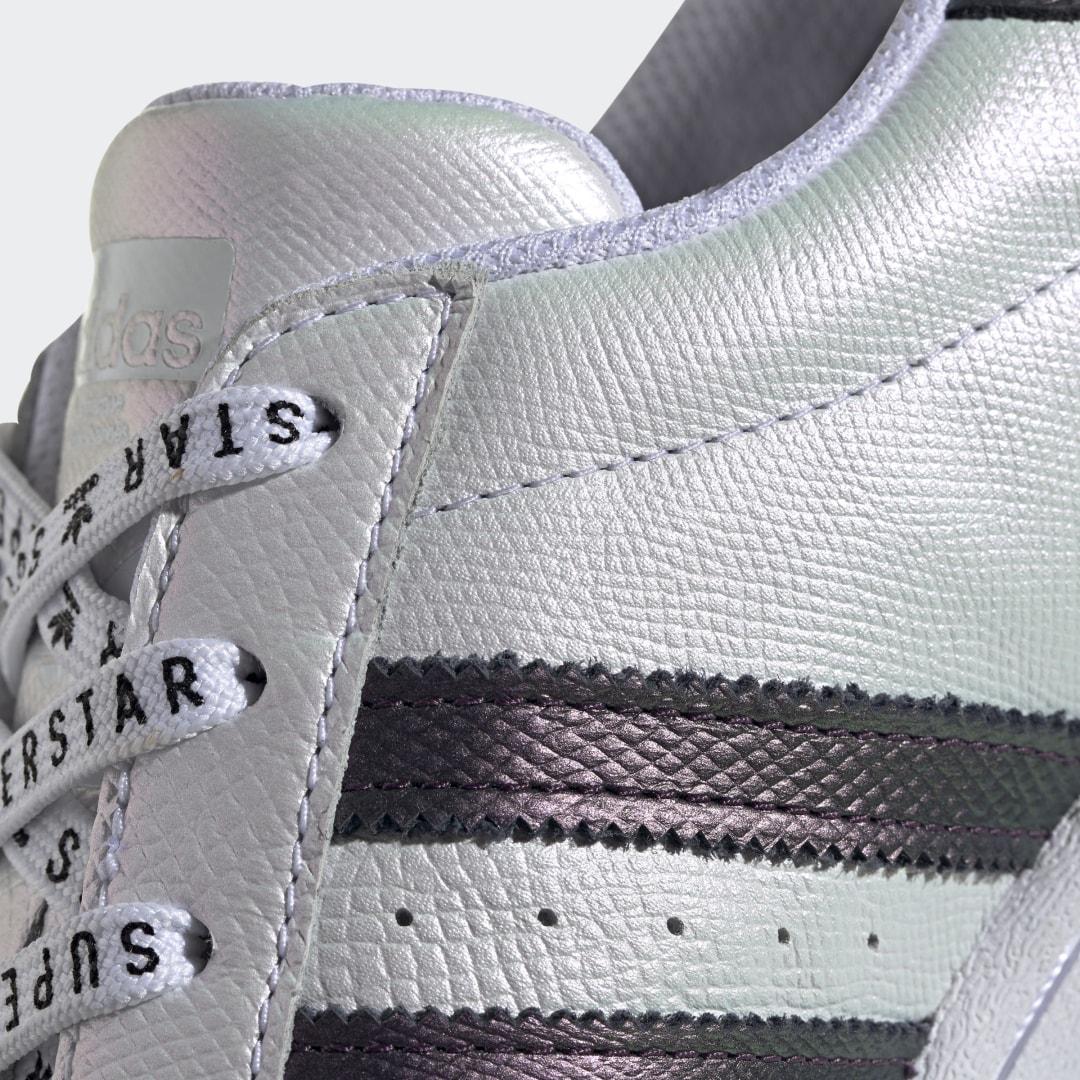 adidas Superstar FV3396 04