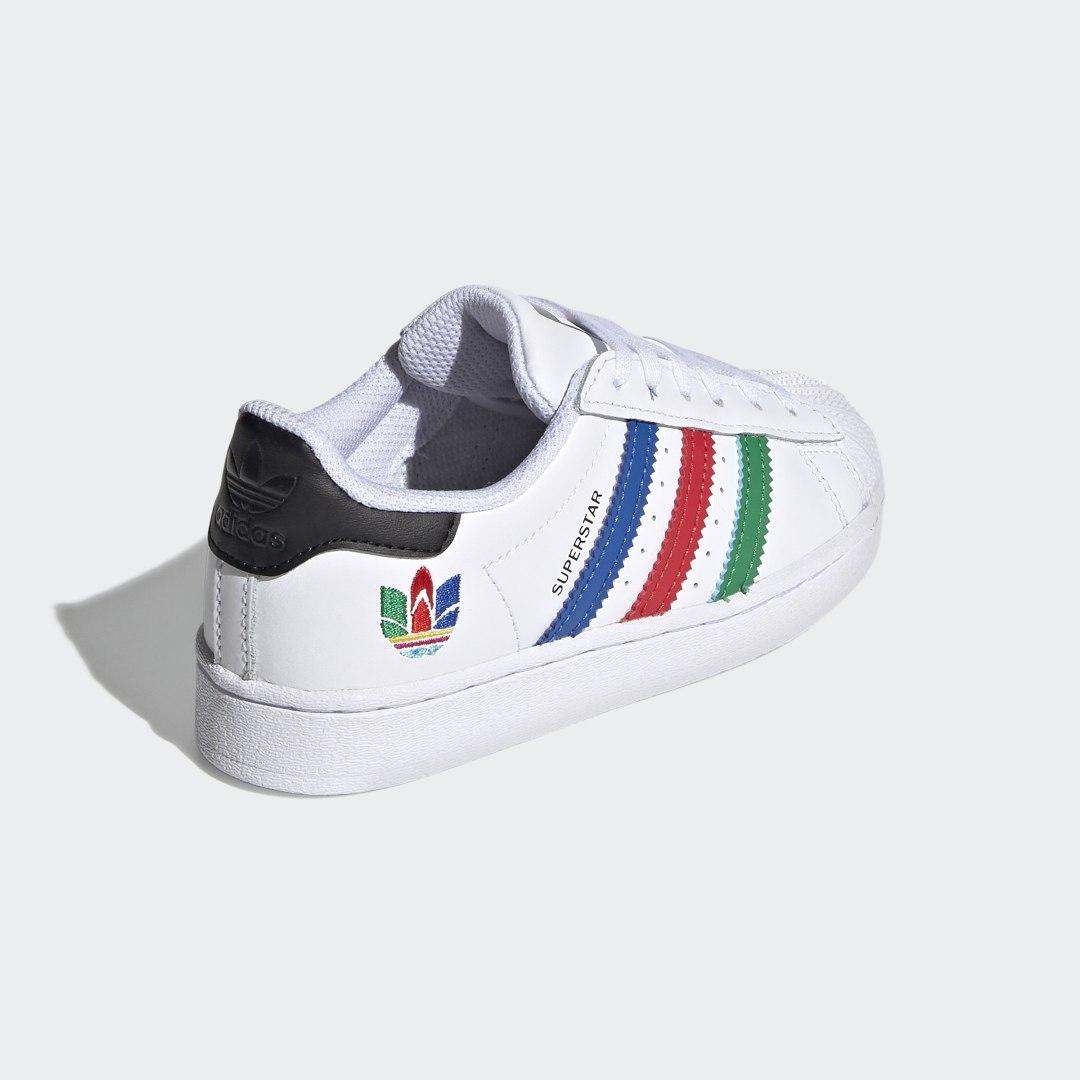 adidas Superstar FW5238 02