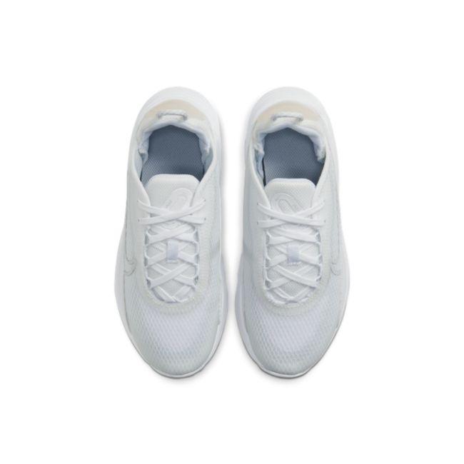 Nike Air Max 2090 CU2093-100 02