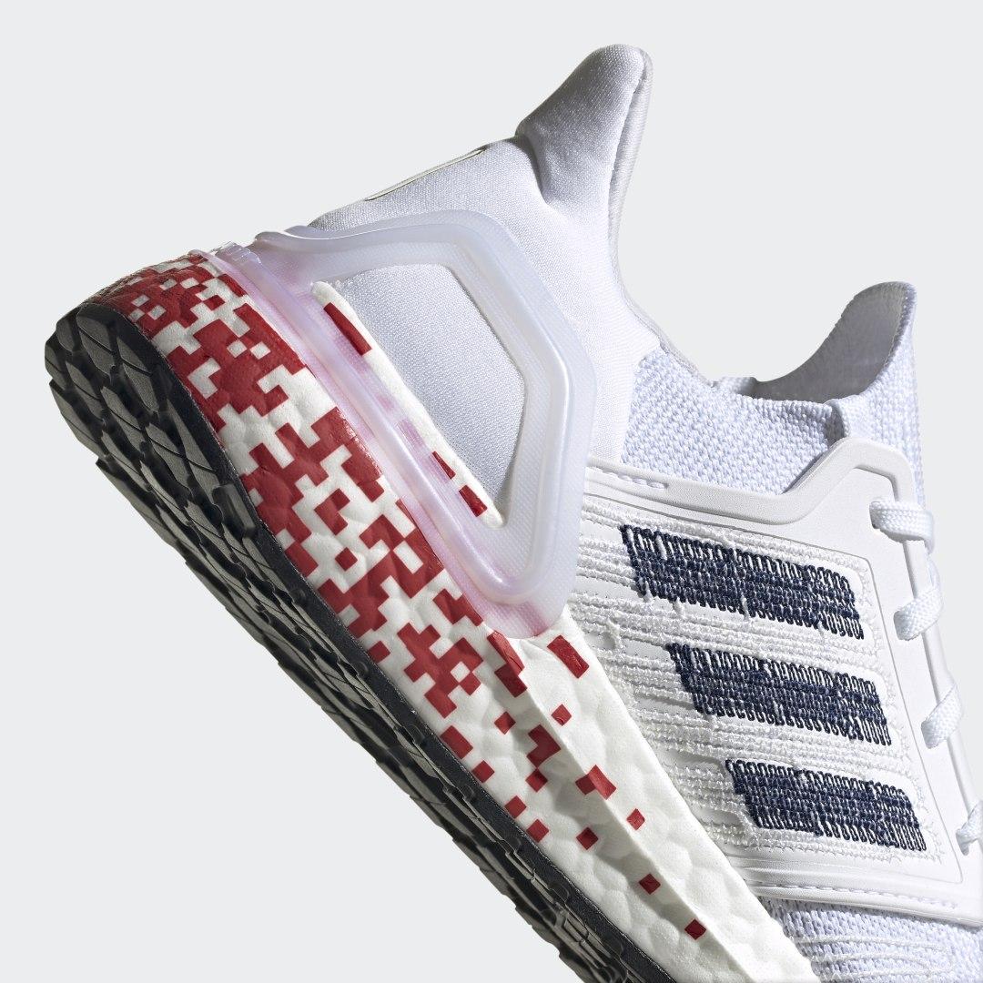 adidas Ultra Boost 20 EG0722 05