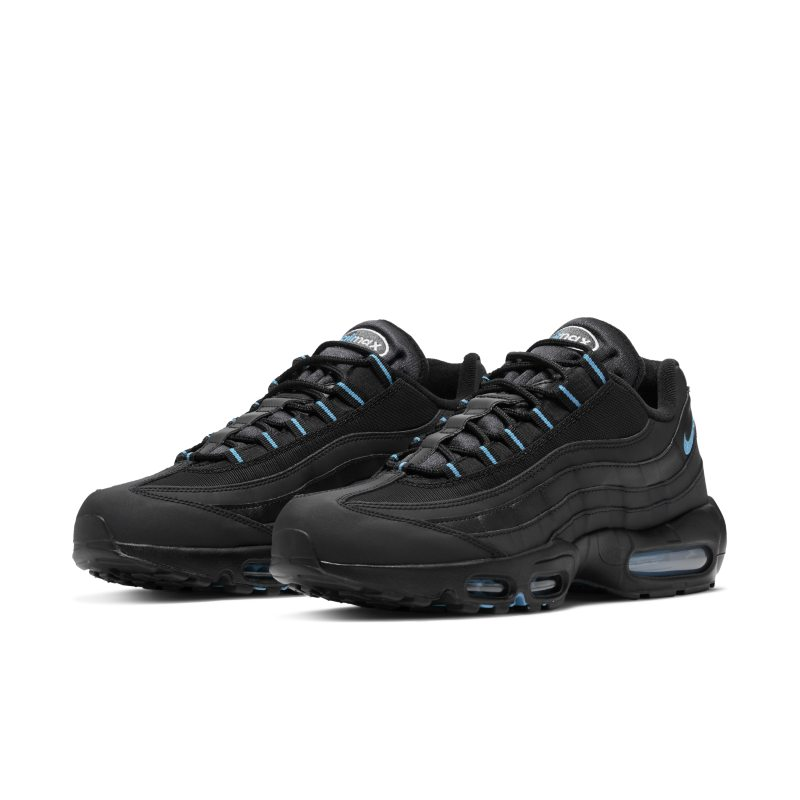 Nike Air Max 95 DC4115-001 02