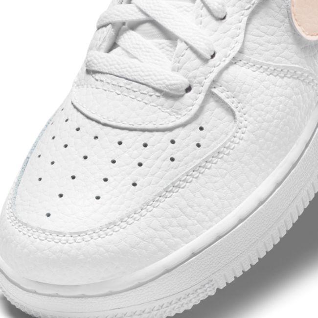 Nike Force 1 CZ1685-102 03