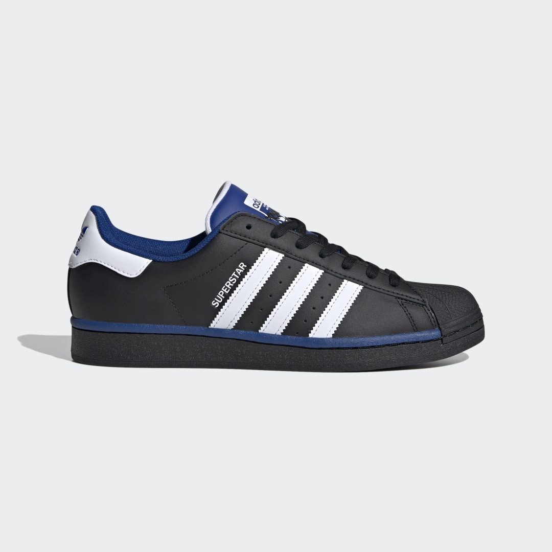 adidas Superstar FV4190 01