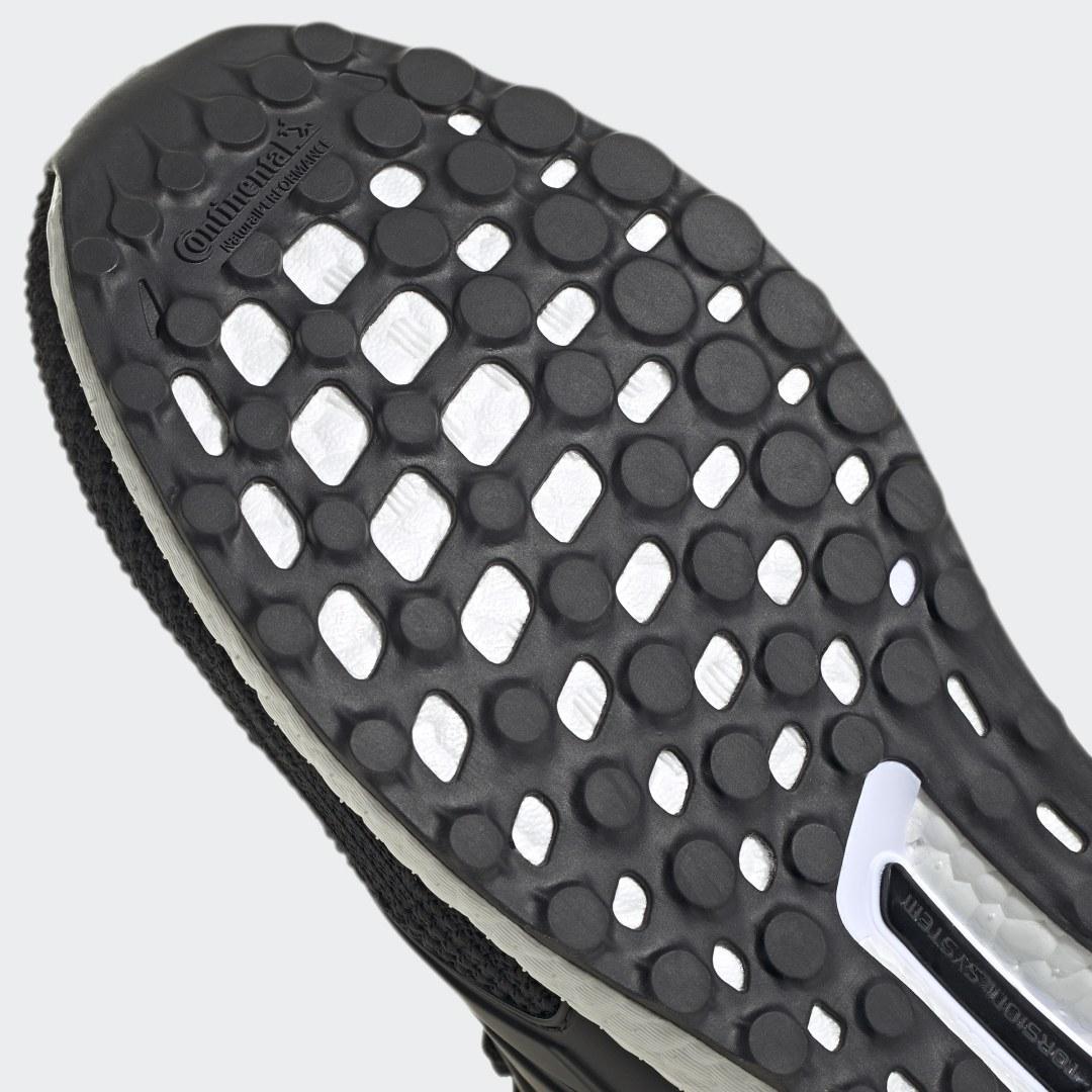 adidas Ultra Boost 4.0 DNA FZ4008 04