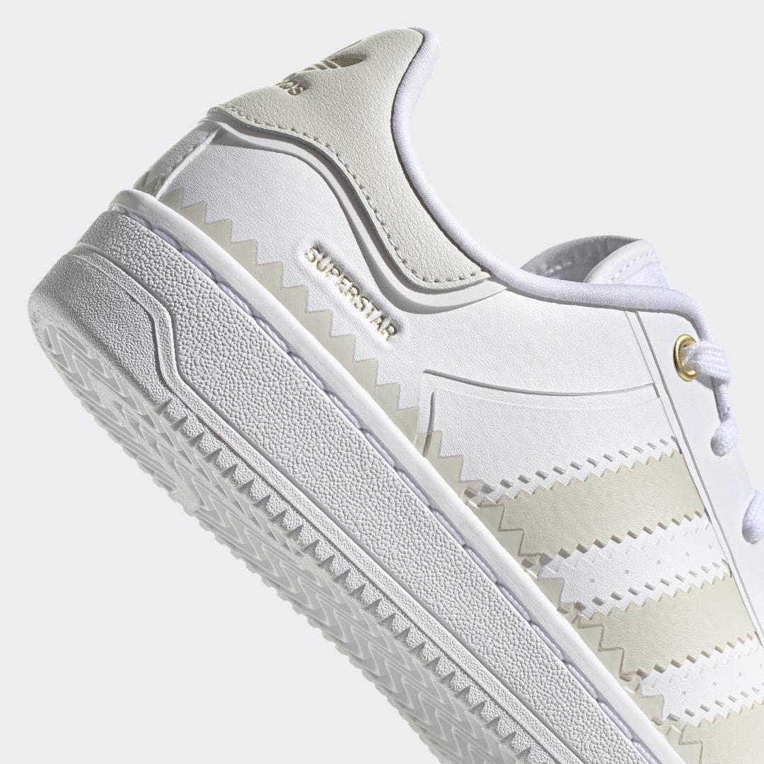 adidas Superstar OT Tech GV7595 05