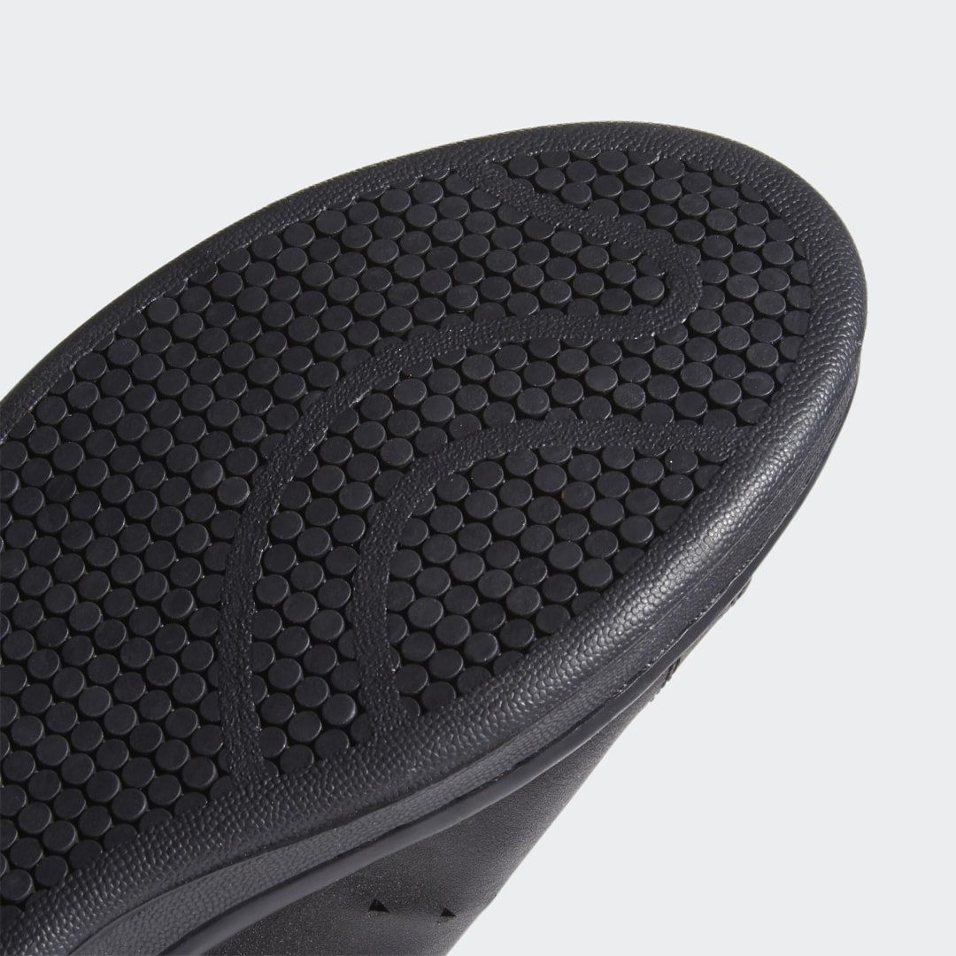 adidas Pharrell Williams Stan Smith GY4980 05