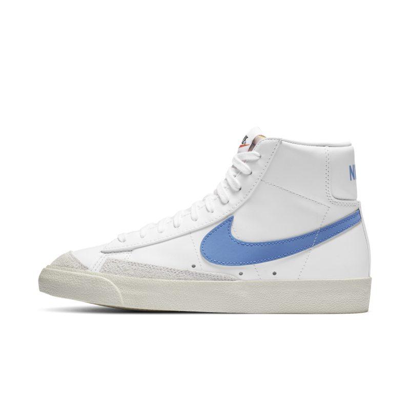 Nike Blazer Mid '77 CZ1055-111 01