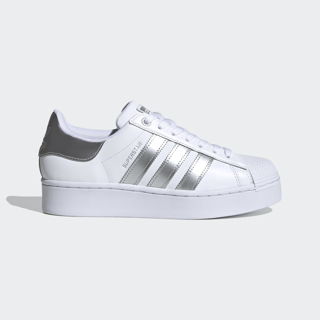 adidas Superstar Bold FX4274 01