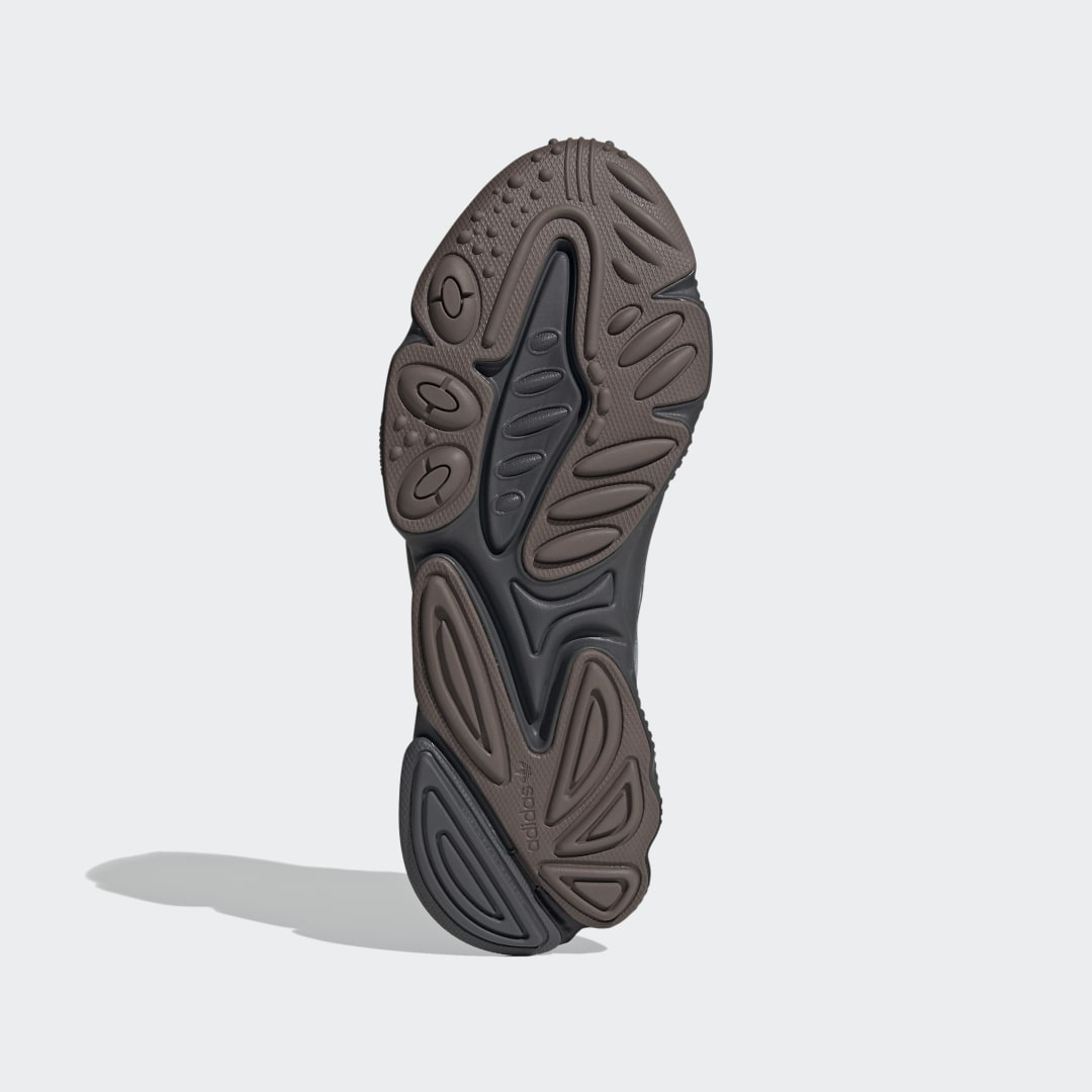 adidas Ozweego Pure G57952 04