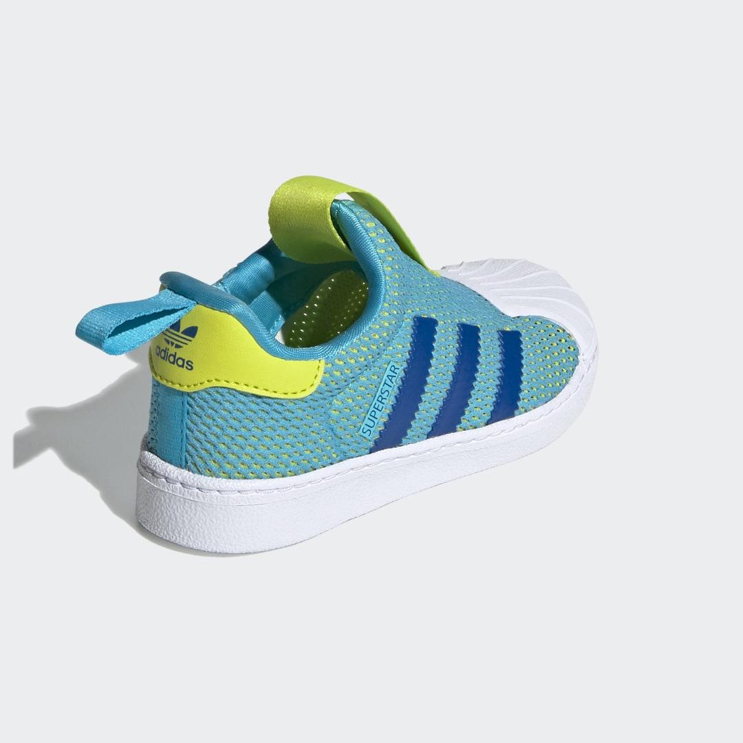 adidas Superstar 360 FW1086 02