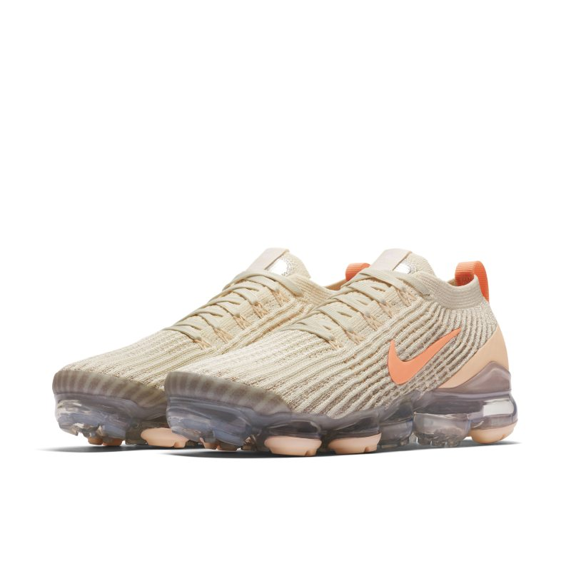 Nike Air VaporMax Flyknit 3  CT1274-200 02