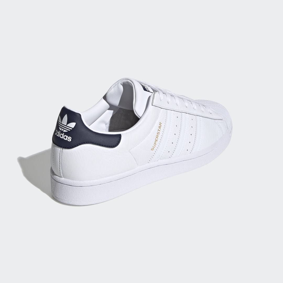 adidas Superstar FX4280 02