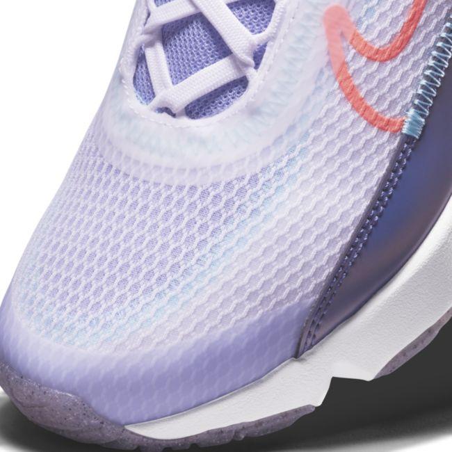 Nike Air Max 2090 SE DA2417-100 03