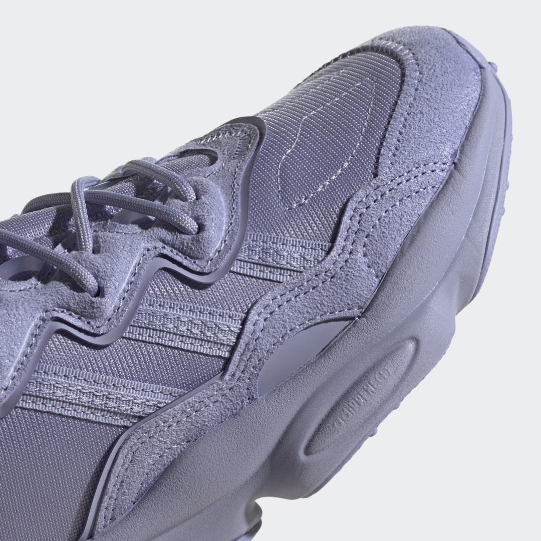 adidas Ozweego FX6093 05