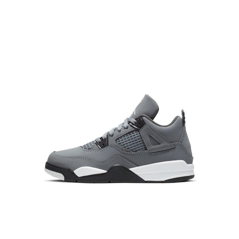 Jordan 4 Retro BQ7669-007