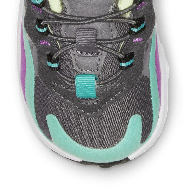 Nike Air Max 270 RT CD2654-007 03
