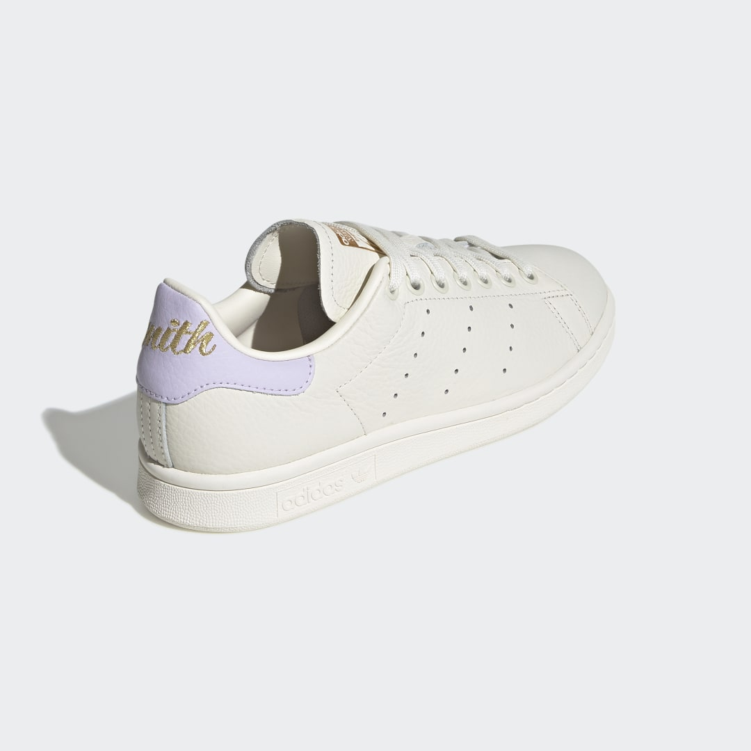 adidas Stan Smith EF6840 02