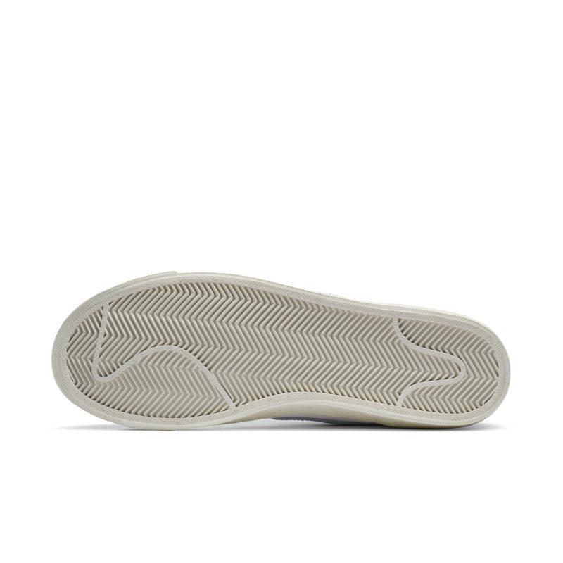 Nike Blazer Mid '77 CZ1055-111 04