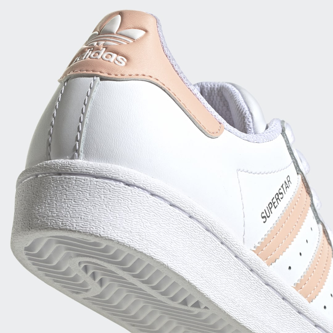 adidas Superstar GZ9097 04