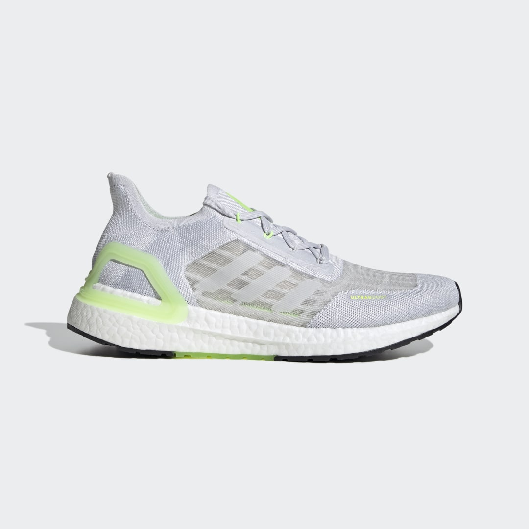 adidas Ultra Boost Summer.RDY EG0753 01