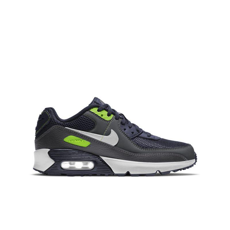Nike Air Max 90 DB2614-400 03