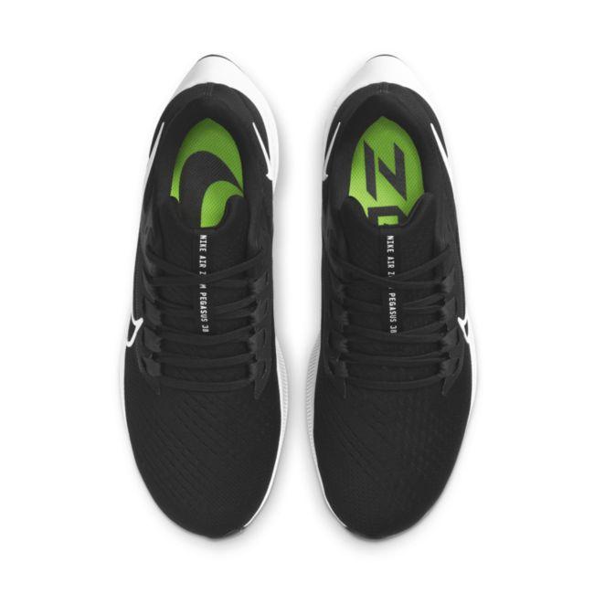 Nike Air Zoom Pegasus 38 CW7356-002 02