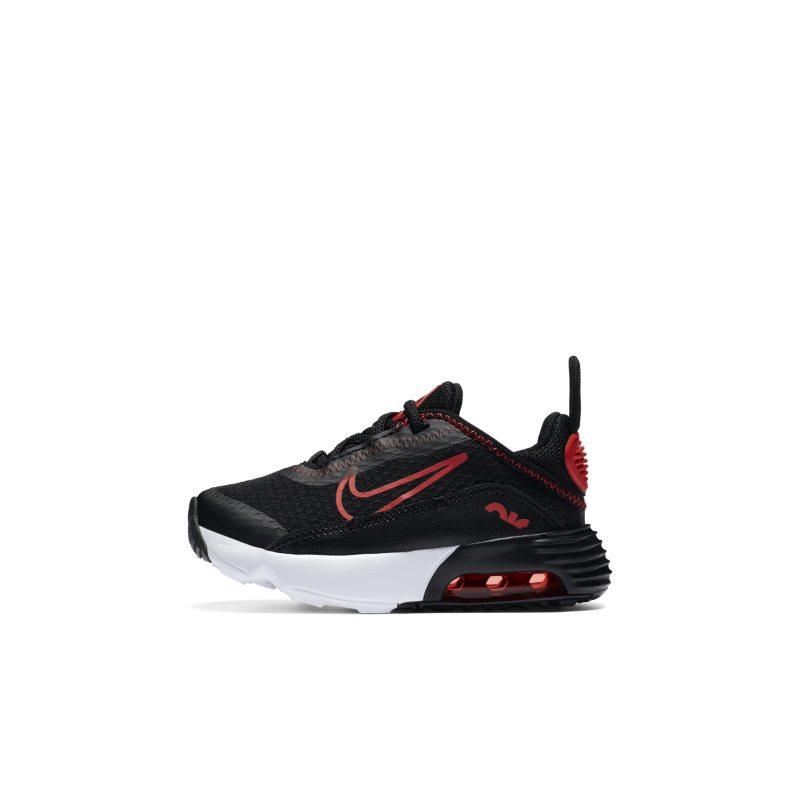 Nike Air Max 2090 CU2092-004 01