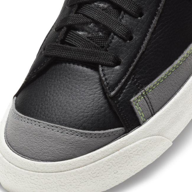 Nike Blazer Mid '77 Vintage CW6726-001 03