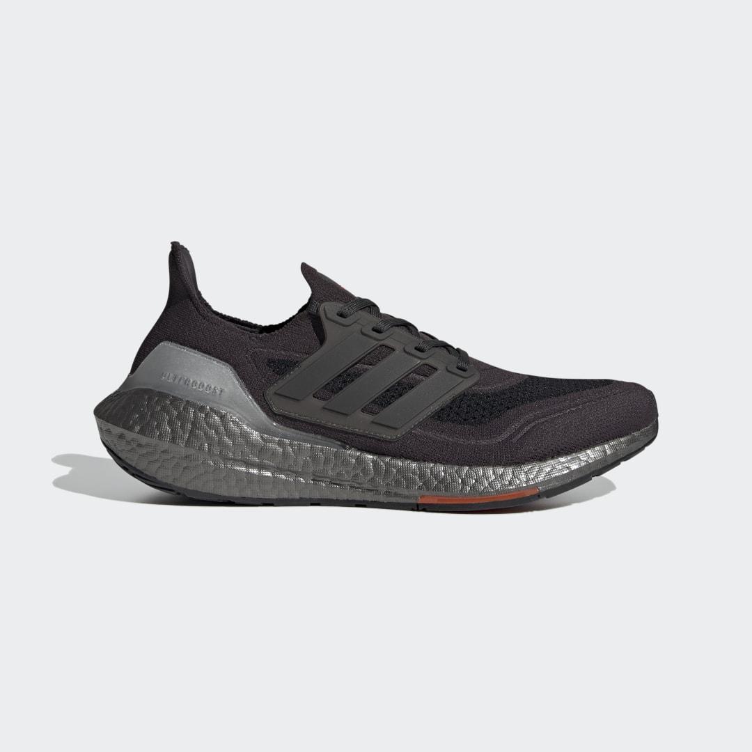 adidas Ultra Boost 21 FY3952 01
