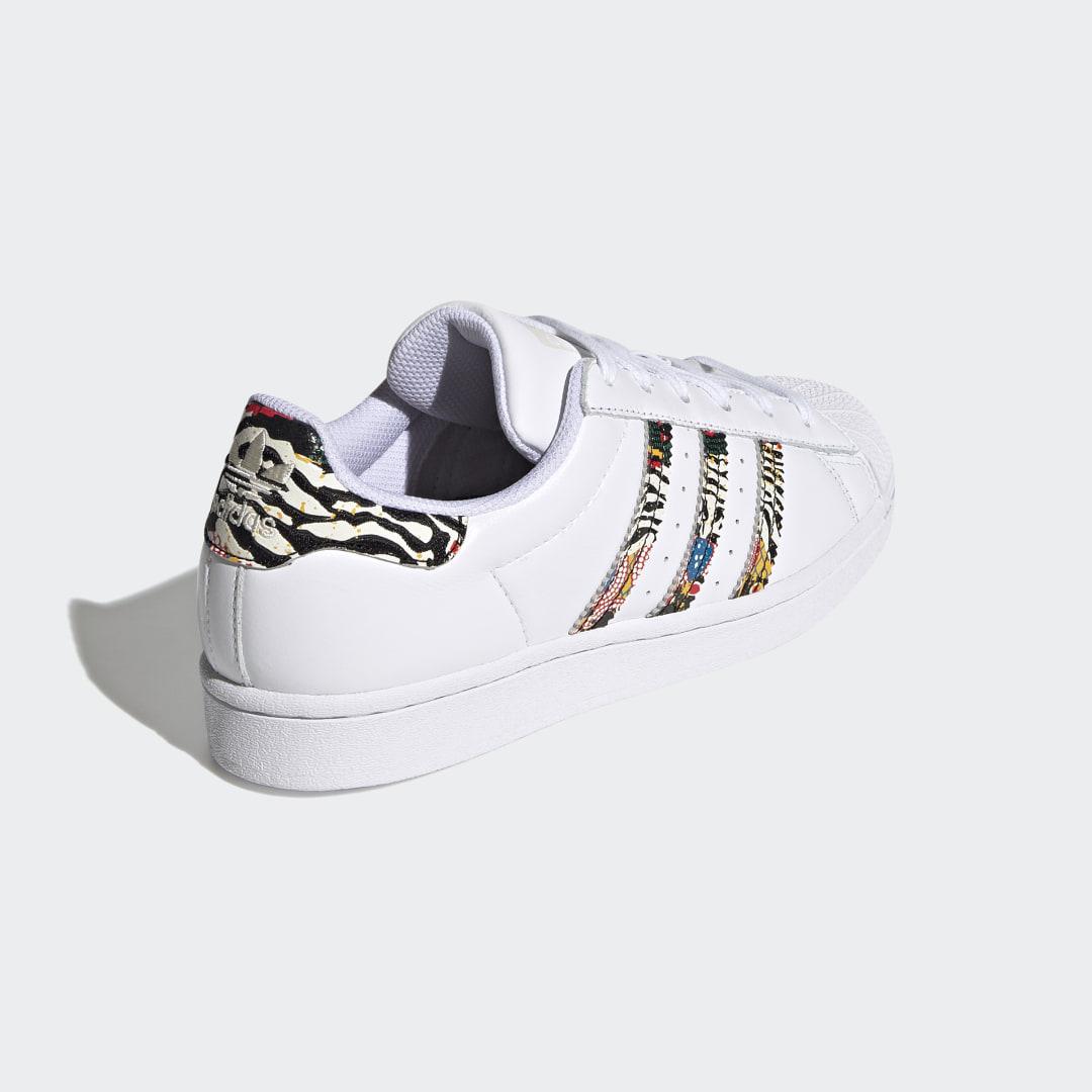 adidas Superstar GZ9161 02