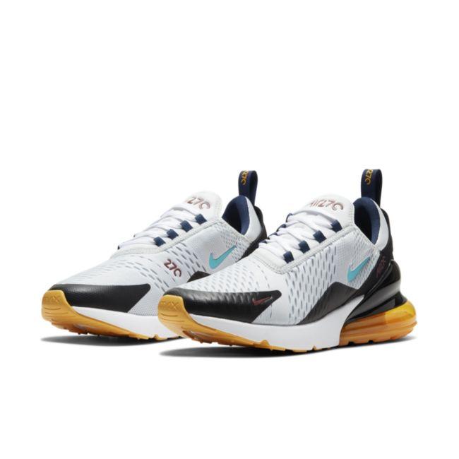 Nike Air Max 270 DJ2736-001 04