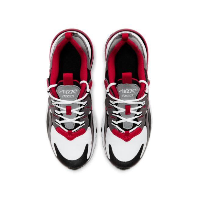 Nike Air Max 270 React BQ0103-011 02