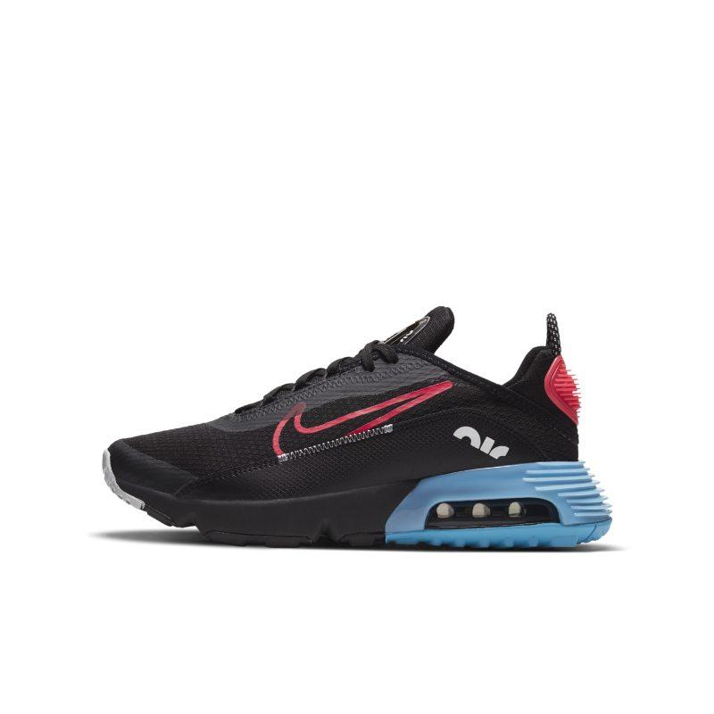 Nike Air Max 2090 DJ4608-001 01