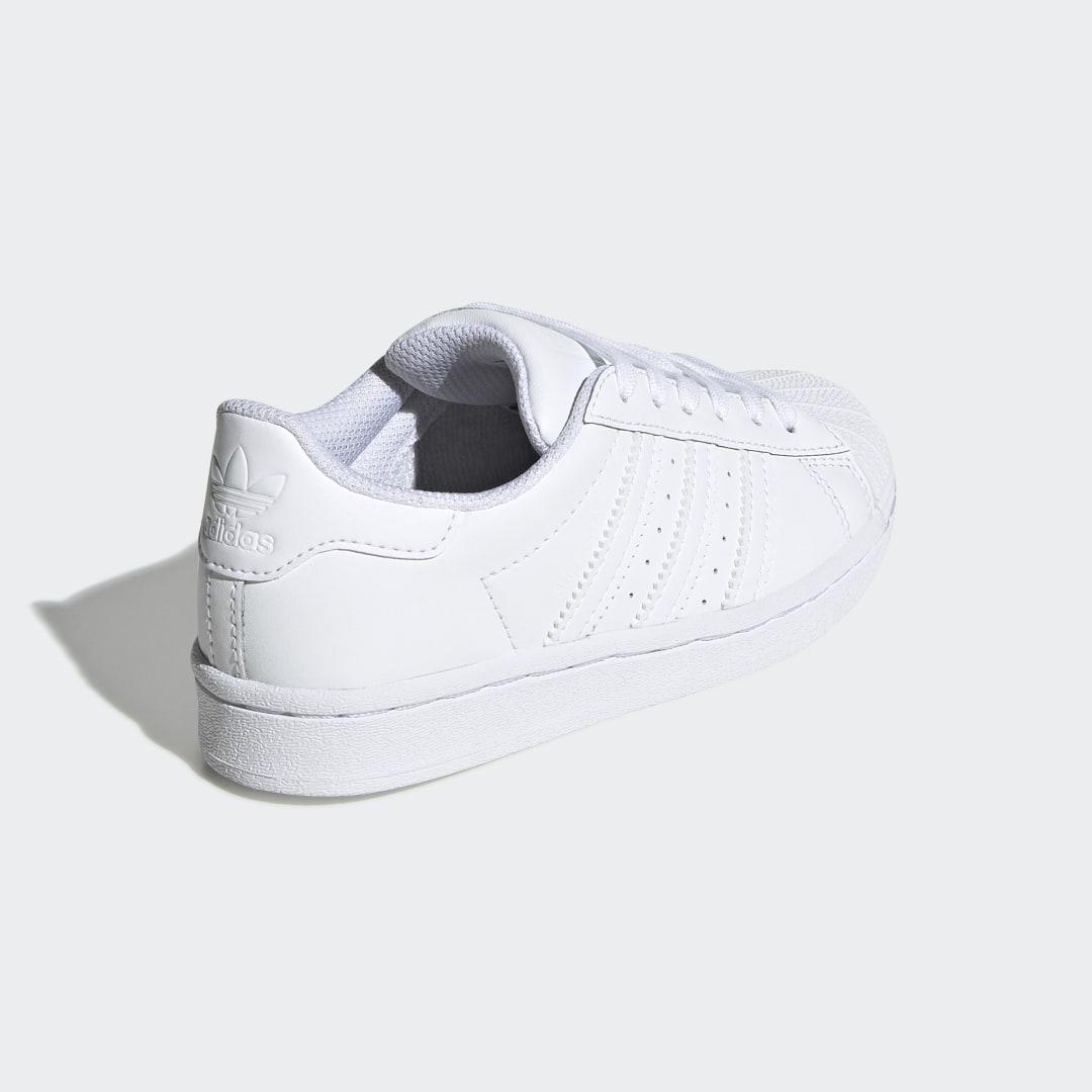 adidas Superstar EF5395 02