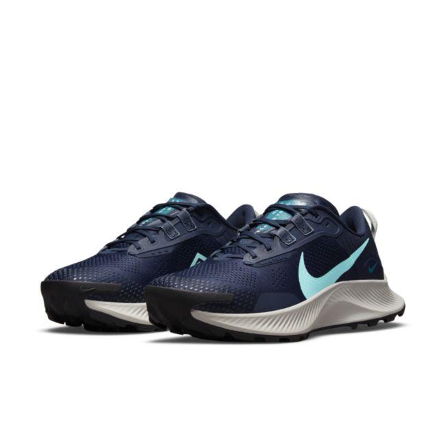 Nike Pegasus Trail 3 DA8698-400 04