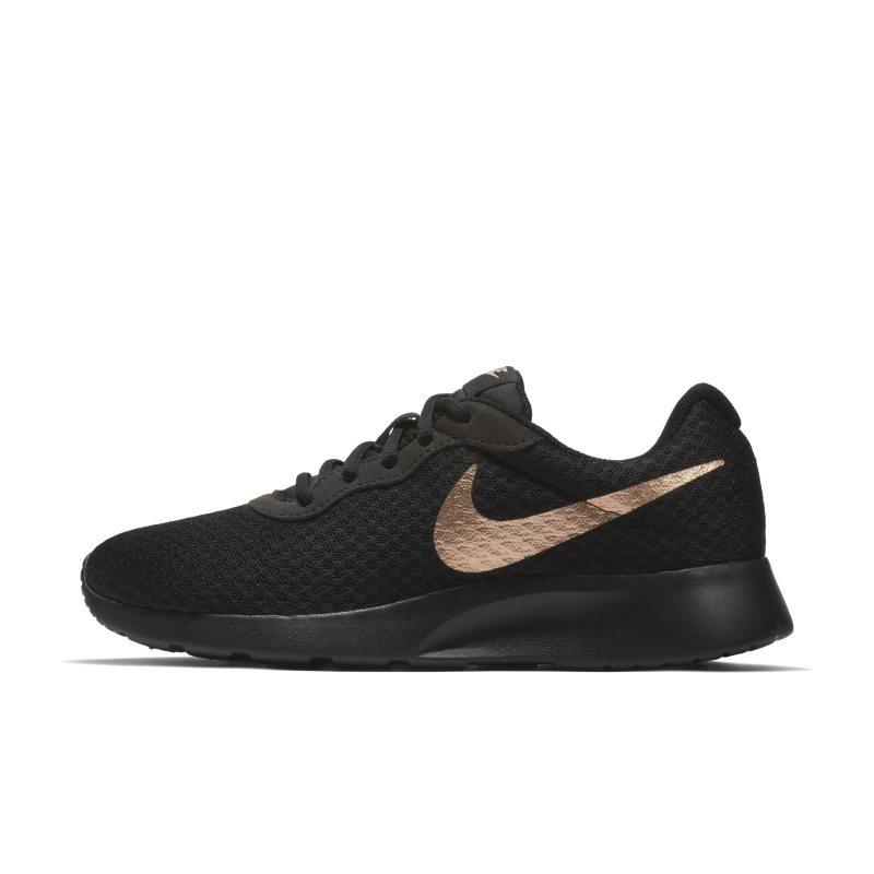 Nike Tanjun 812655-005