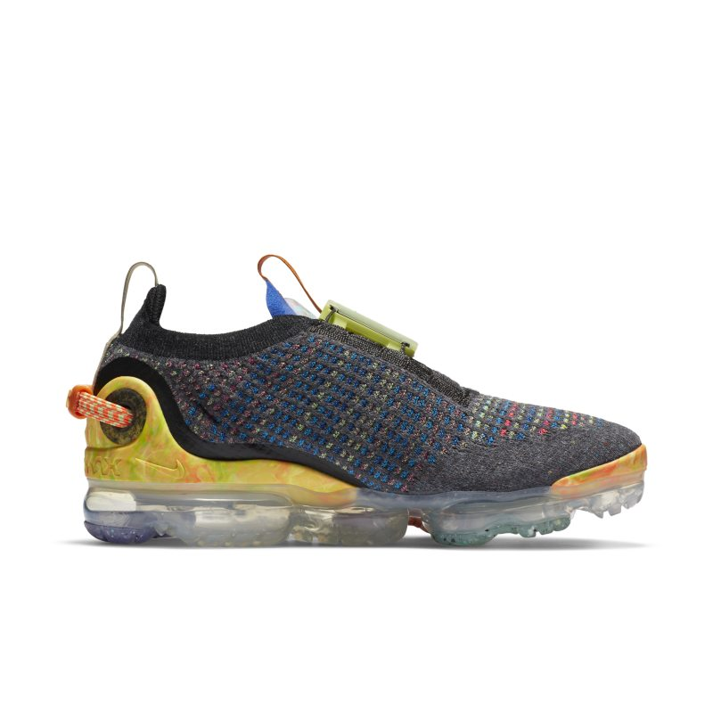 Nike Air VaporMax 2020 FK CJ6741-002 03