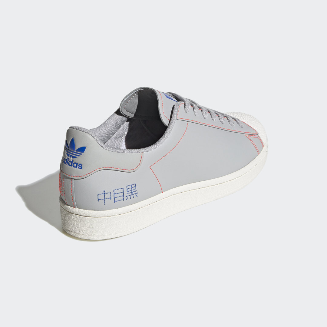adidas Superstar Pure FV2834 02
