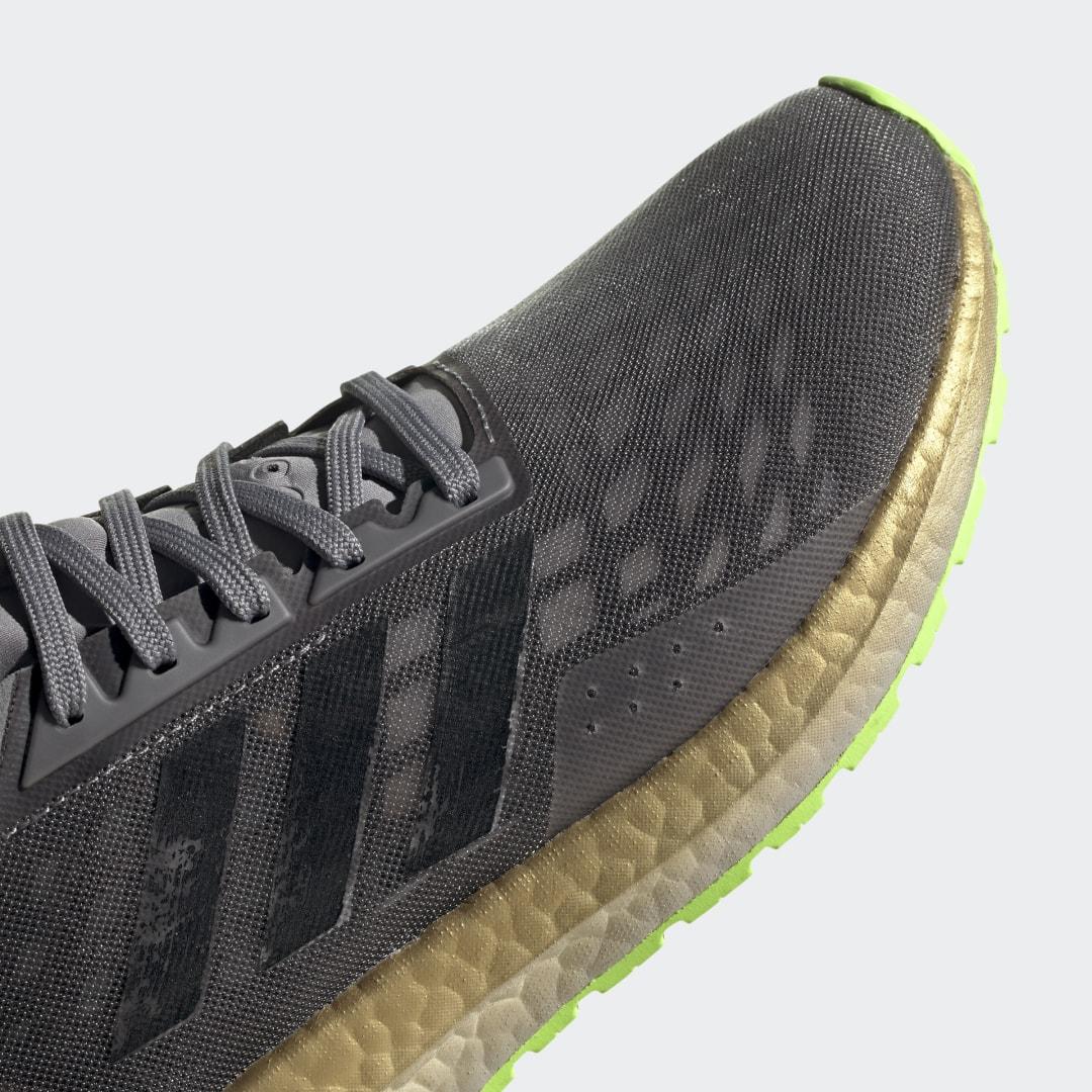 adidas Ultra Boost PB EF0890 04