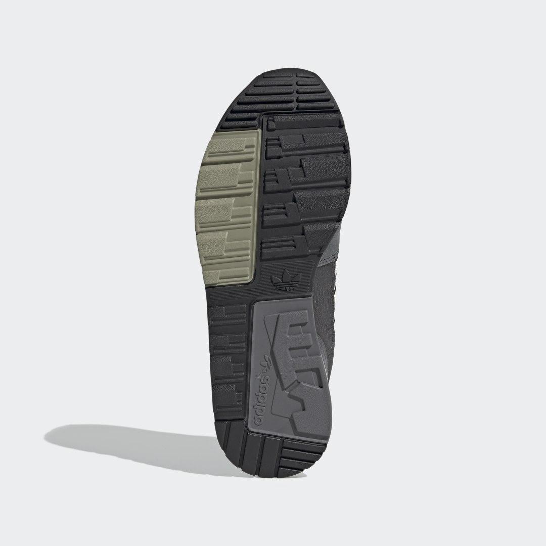 adidas ZX 420 FY3661 03