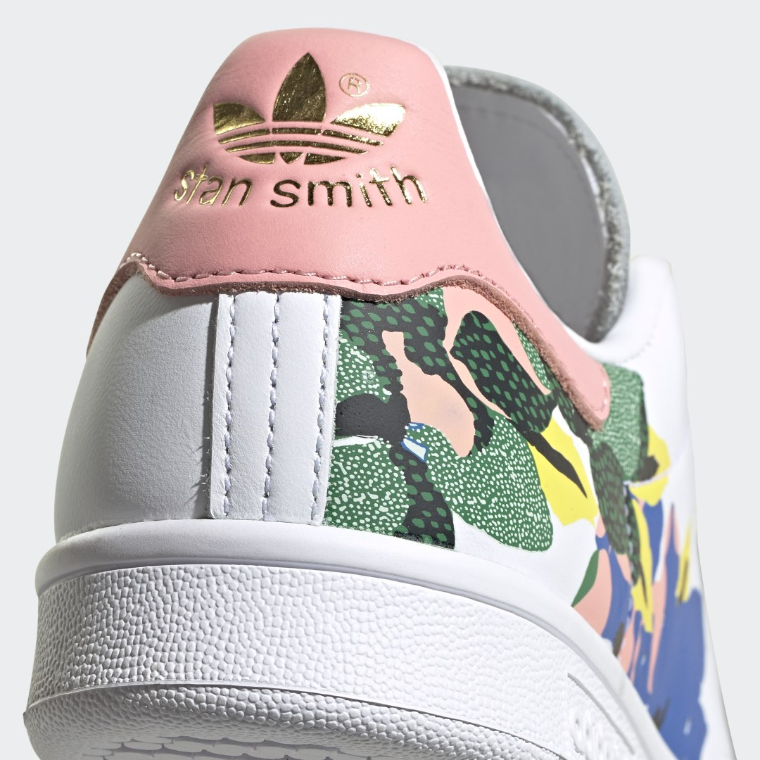 adidas Stan Smith FW2522 04